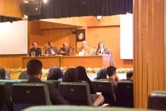حضور فعال مؤسسه هدایت فرهیختگان جوان در اولین همایش ملی روان شناسی مدرسه